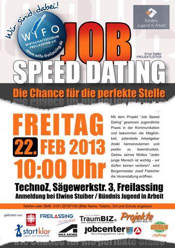 telefonnummer til speed dating dating hjemmesider gratis i Sydafrika